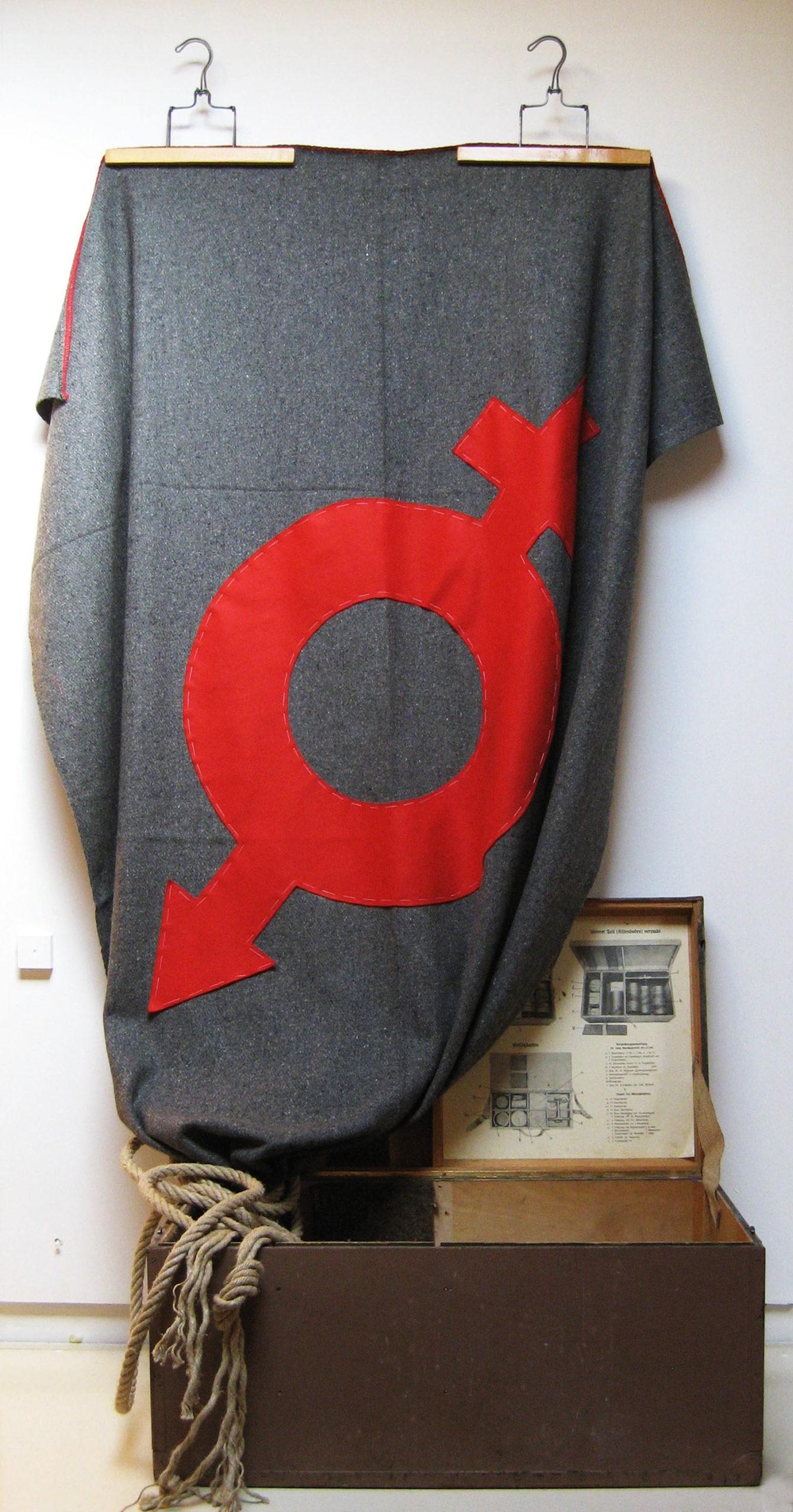 Omaggio a Joseph Beuys
